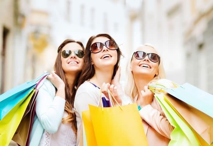 o-que-e-google-shopping