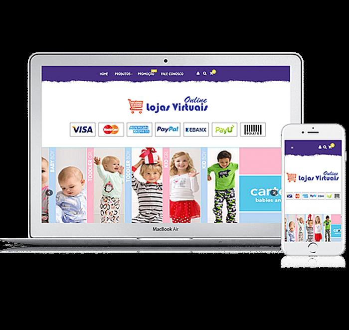 crie-sua-loja-virtual